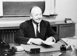 J.B. Massey