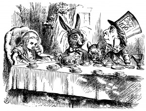 Mad-Hatters-Party-[Converted]